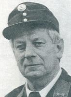 josef speckbacher