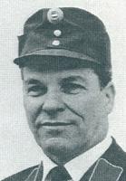 gerhard narr